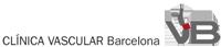 Clínica Vascular Barcelona