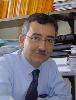 Dr. MANEL MONREAL BOSCH